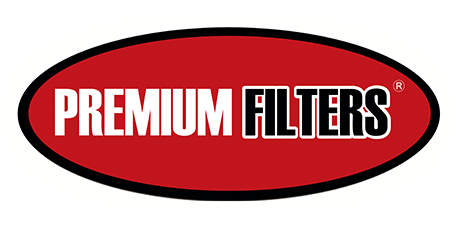 Premium Filters SAS